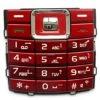 Plastic Rubber Keypad for cellphone,pos,home application,P+R keypad,backlight