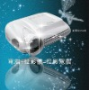 2012 New mini projector can connect with WIFI,USB 3G network card