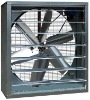 Cooling exhaust fan/industrial exhaust fan/metal exhaust fan