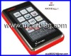 hot selling launch x 431 diagun online update free