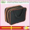 Utility Tote Garden Tool Bag