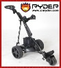 2012 New and Hot sell Digital Electric Golf Trolleys 99J