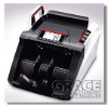 Professional Money Counter GFC-110UV/MG