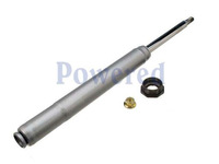 shock absorber for TOYOTA carmry