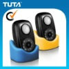 Mini DVR with audio recording TUTA Q2