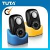 Mini DVR with audio recording TUTA Q2