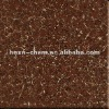 (Pilate Stone Series)Polished Porcelain Tile