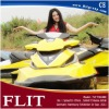 2012 China Top Quality CF MOTO 1500cc Jet Skis
