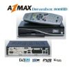 DM800HD PVR Satellite TV Receiver