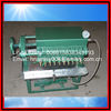 New Type Oil Filter Press