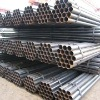 GB6479 chemical fertilizer tubes