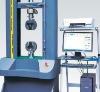 Computer Servo bend testing machine (JQ-999)