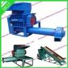 2012 Hot Sale Plastic Crusher Machine