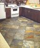 Stone Tile ( Granite tile / Marble Tile )