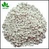 potassium magnesium sulphate,organic plant food