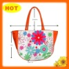 Nuofei bag & Pack Facyory supplies a variety of gift bags,beach bag all kinds of straw bags