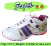 Children's Sports cartoon Shoes Dsport-2103
