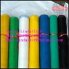 Supply Window Screen for Insect