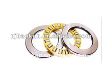 thrust roller bearing 29230