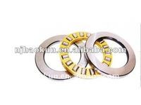 thrust roller bearing 29230