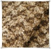 jacquard cationic ant fleece fabric