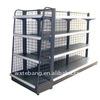 wire mesh shelf