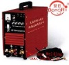 WSME-P Series AC/DC Square Wave Inverter Argon Arc Welding Machine