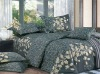 2011 New design cotton bedding set