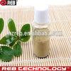 Sulforaphane ex Leaf