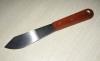 Putty knife(knife,paint tool)