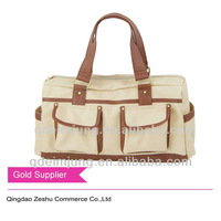 new designer pu bag for women