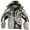 ski overall for men~hot sell~ S3