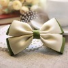 Beautiful handmake boutique bows