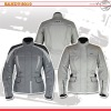 Motorcycle Racing/Riding Clothing - Women Jacket - SANDY-2010