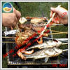 Factory!!!!! Factory !!!! Outdoor cooking stainless steel barbecue grill netting