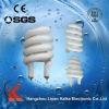 [new arrival]energy saving lamp bulb/led energy saving light