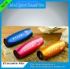 Multi Function Mini Sport Sound Box