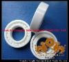 Full Ceramic Bearings 608