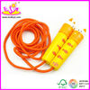 children cartoon skipping rope with popular designs