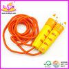 children cartoon skipping rope with popular designs