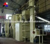 Professional Manufacturer of Super and Ultrafine Powder Grinding Mill