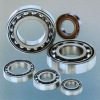 Angular contact ball bearing NTN NSK KOYO