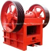 Small stone crusher, mini jaw crusher