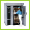 stainless steel industrial ovens for baking