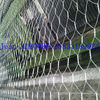 Factory supply galvanized gabion box (low price and high quality )