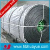 Material Handling Equipment Belts