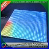 LED Video Floor - P25