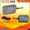 Google map motorcycle cheap mini gps gprs tracker