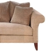 Home center sofa PFS3320