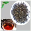 Pure China Organic Black Tea